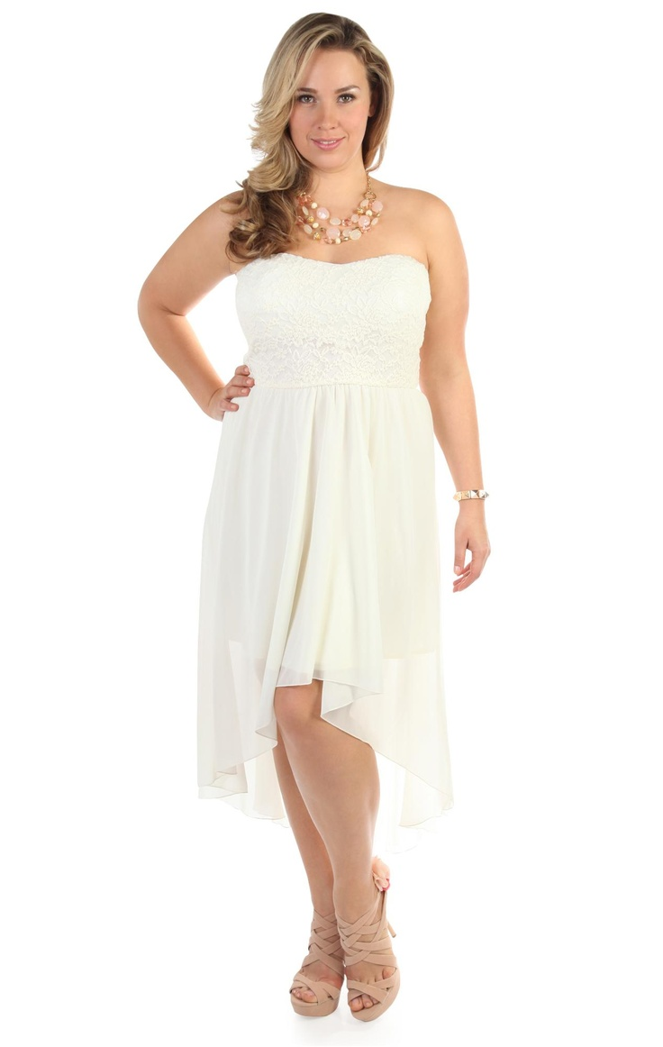 25 best What to wear for Bryan's wedding??? images on ...