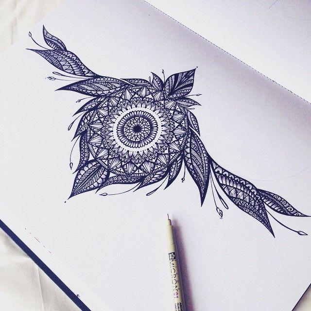 92 best images about mandala tattoo on pinterest henna mandala art and worldmap. Black Bedroom Furniture Sets. Home Design Ideas