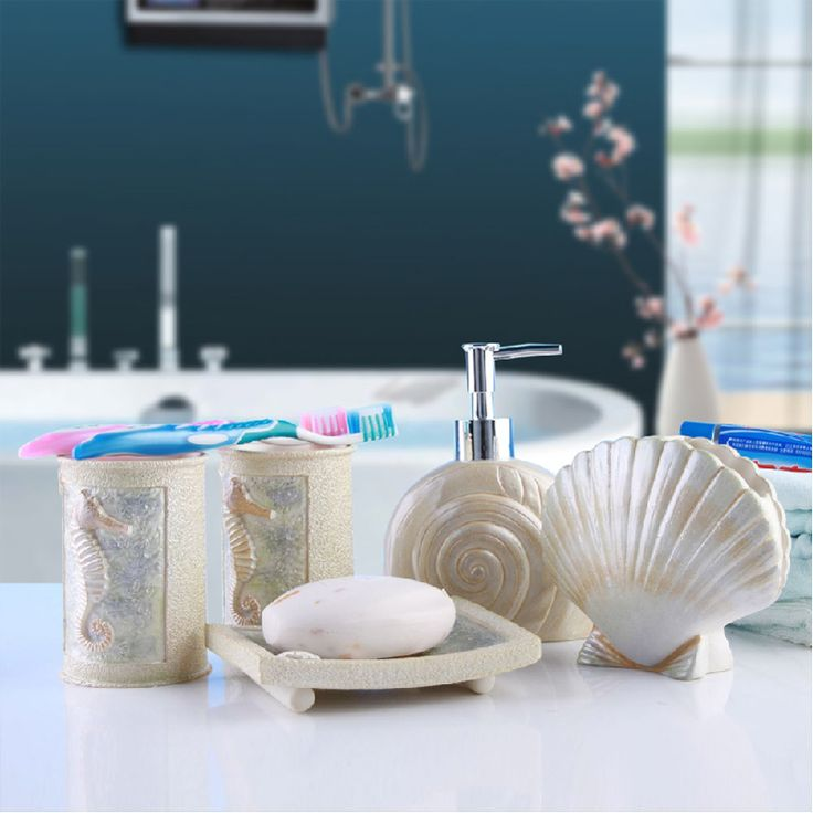 https://www.aliexpress.com/store/product/The-wedding-gift-resin-bathroom-suite-five-piece-bathroom-suite-bathroom-Mediterranean-wash-gargle-cup/219022_32745167557.html?spm=2114.12010608.0.0.POvdoWFind More Bathroom Accessories Sets Information about 2016 New Toothbrush Holder Dispenser Banheiro The Wedding Gift Resin Bathroom Suite Five Piece Mediterranean Wash Gargle Cup ,High Quality gargle cup,China toothbrush holder Suppliers, Cheap bathroom suite from Commodity wholesale 2 on…