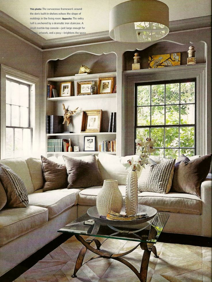 bookcase living room bookcase grey living rooms design of living room