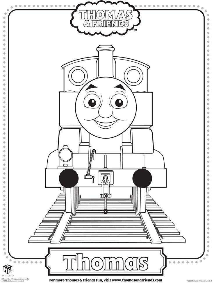 The 21 best images about thomas on Pinterest