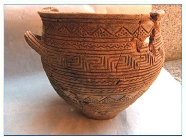 bd urn