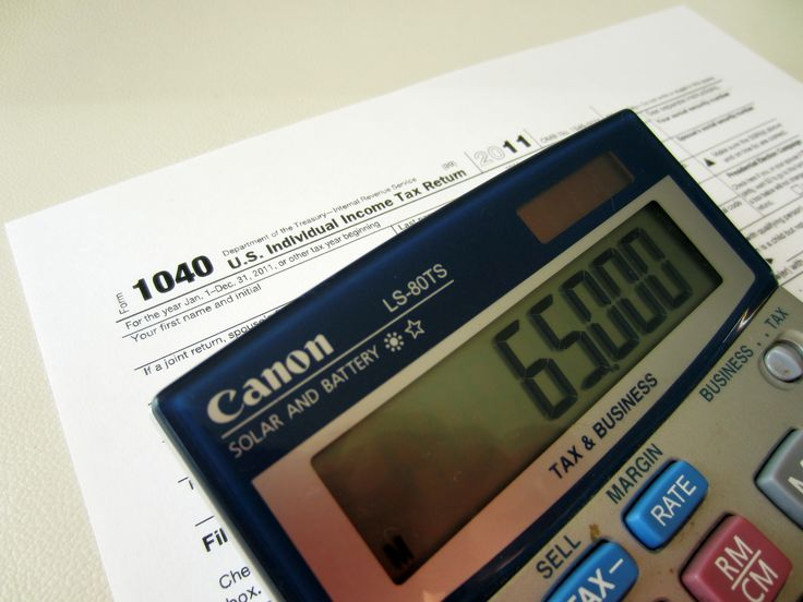 Tax Hacks 2014: 5 Ways to Get Free Help With Tax Prep | Money Talks News