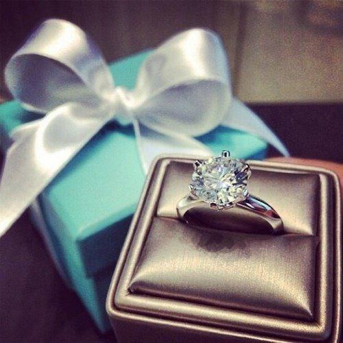 112 best ~Dazzling Diamonds~ images on Pinterest | Engagement rings ...