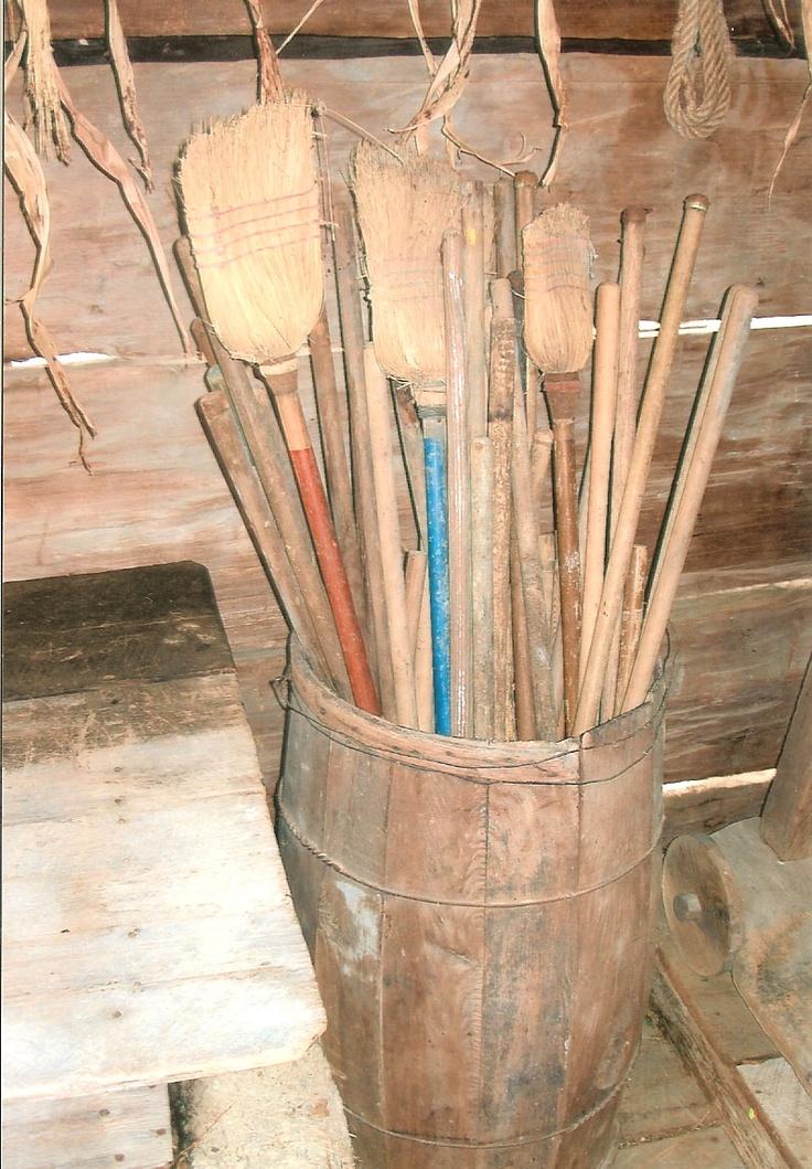 169 Best Sweep Up Images On Pinterest Whisk Broom