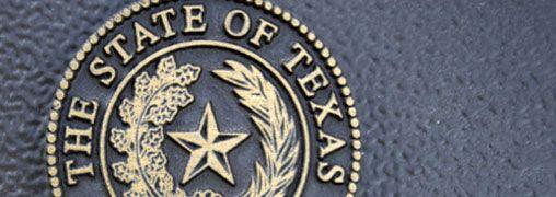 Alternative Teaching Certification in Texas
