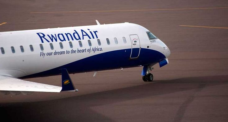 RwandAir, the national carrier of the Republic of Rwanda has recently announced that it has enabled digital routes for online tickets payments. The airline added new payment method through Maestro, Discover, Diners and JCB credit cards for online tickets booking.