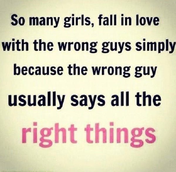 Explore Guys Simply, Wrong Guys, and more!