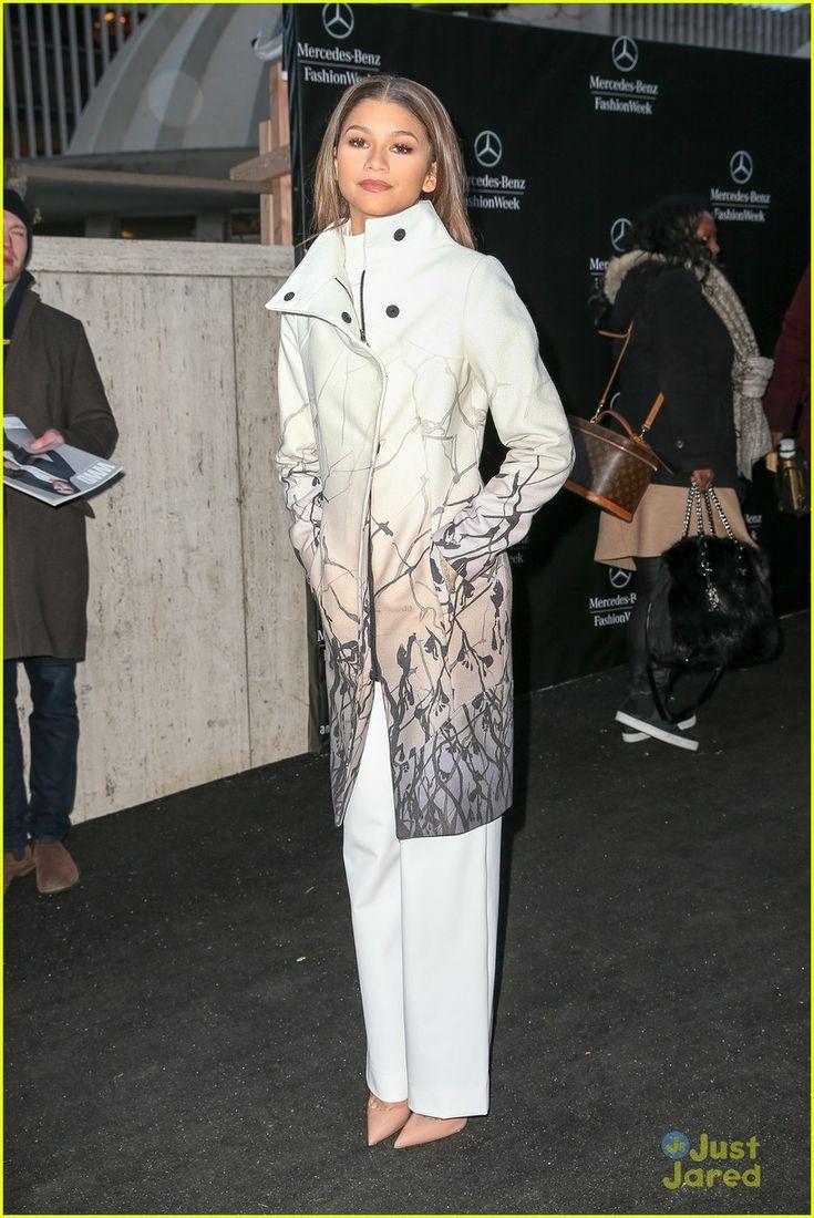 2864 Best Zendaya Images On Pinterest Zendaya Coleman Trevor Jackson And Zendaya Fashion