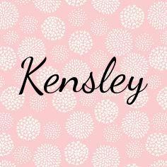 cute baby names, Baby names, baby girl names, kensley, baby, Girl, baby girl, pink, newborn, pregnant, baby bump  #babyname #babygirlname