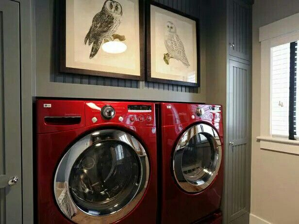 Find a full menu of #tech for your #laundry efforts - from @lgusa  & more - at THS. http://t.co/uLvDjr3oJj