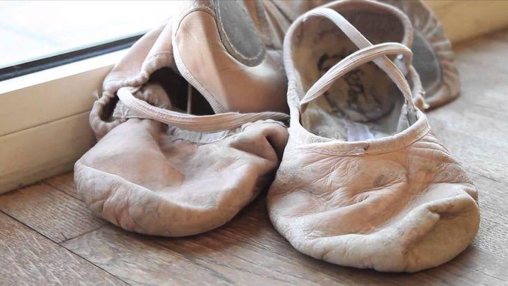 VOCI IN DANZA: Breve documentario realizzato insieme alla scuola di danza di Crescentino, diretta da Lisa Parpaiola; attraverso una serie di balletti e performance, in zone dell'ambiente torinese e provincia, il documentario cerca di cogliere tramite le parole delle ballerine, i segni di un'arte che mostra tutta la sua bellezza nel movimento, artefice di emozioni.