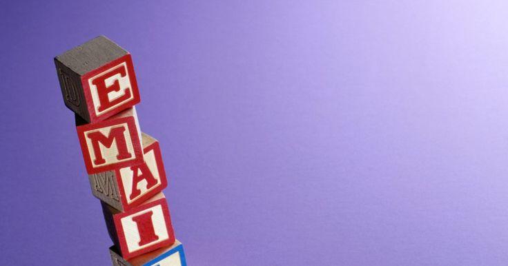 ¿Qué significa COB en un correo electrónico?. La gente utiliza una gran cantidad de acrónimos cuando se comunican a través de correos electrónicos o mensajes de texto, con frecuencia sin darse cuenta de que la persona que recibe el correo electrónico puede ignorar qué significa el acrónimo o el propósito del correo electrónico. Los acrónimos suelen tener la primera letra de cada palabra de la ...
