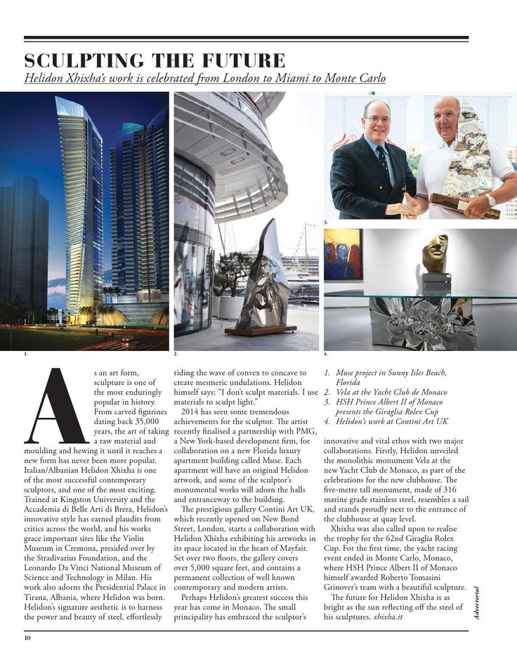 Sotheby's In Residence Aug-Sep'14  The official homes and lifestyle magazine of Dubai Sotheby's International Realty
