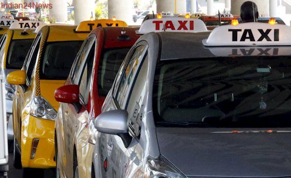 Reliance Jio Has no Plans to Launch Cab Service to Take on Ola, Uber