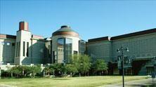 MN History Center