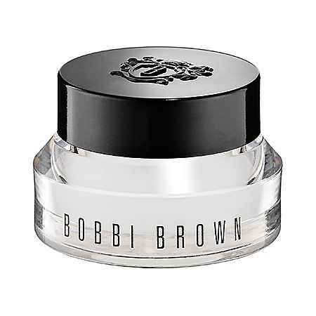 Hydrating Eye Cream - Bobbi Brown | I saw one rave review on YouTube... She was really convincing.