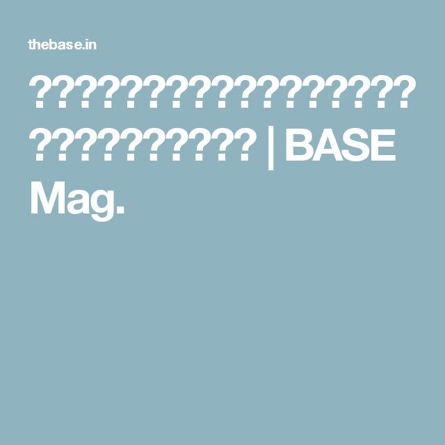 刻印は樹脂版で自分で作る時代、レザークラフトの新たな扉 | BASE Mag.