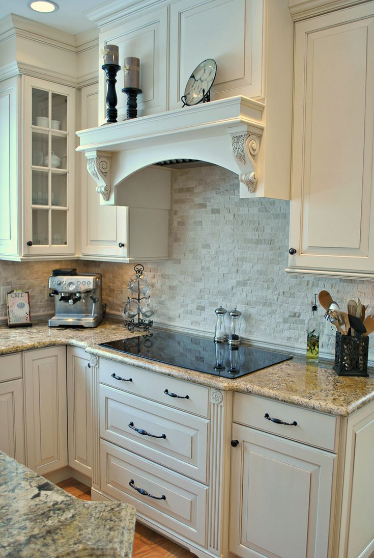 66 best kitchen images on Pinterest | Kitchen remodeling, Custom ...
