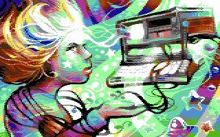 SX64ual Healing
