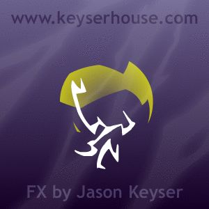 jkFX Magic Ball 06 by JasonKeyser