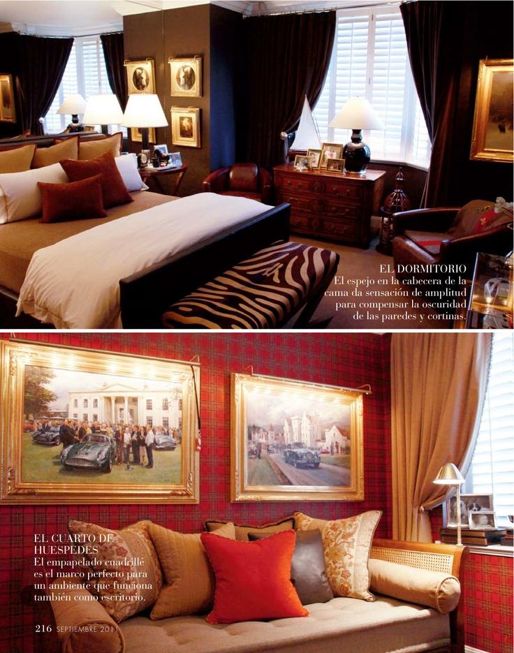 99 best Scot Meacham Wood images on Pinterest | Tartan plaid ...