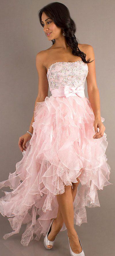 73 best Dream wedding images on Pinterest | Ballroom dress, Gown ...