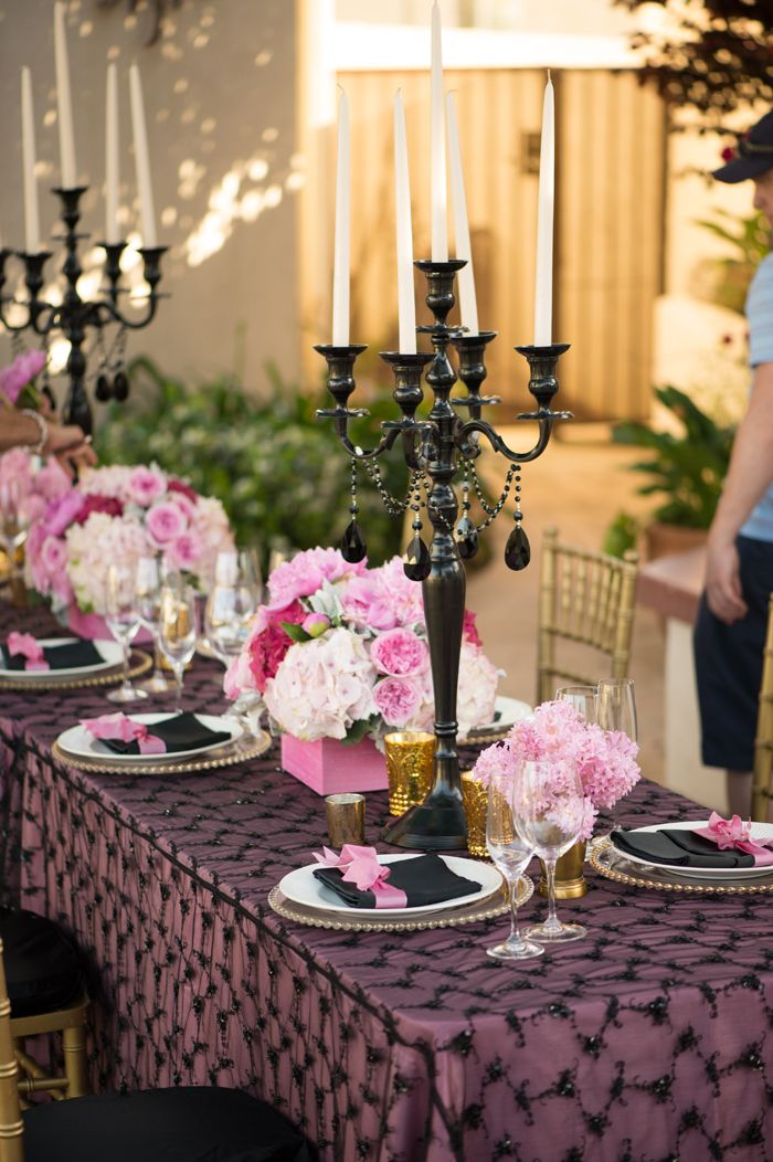 125 best Bridal Shower Decor Ideas images on Pinterest ...