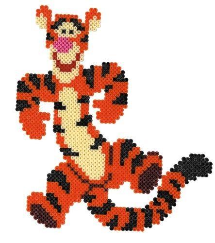 Google Afbeeldingen resultaat voor http://www.degrotespeelgoedwinkel.nl/producten/01-267-7939_3/groot/hama-strijkkralen-winnie-de-pooh-4000-delig.jpg