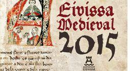 Eivissa Medieval 2015