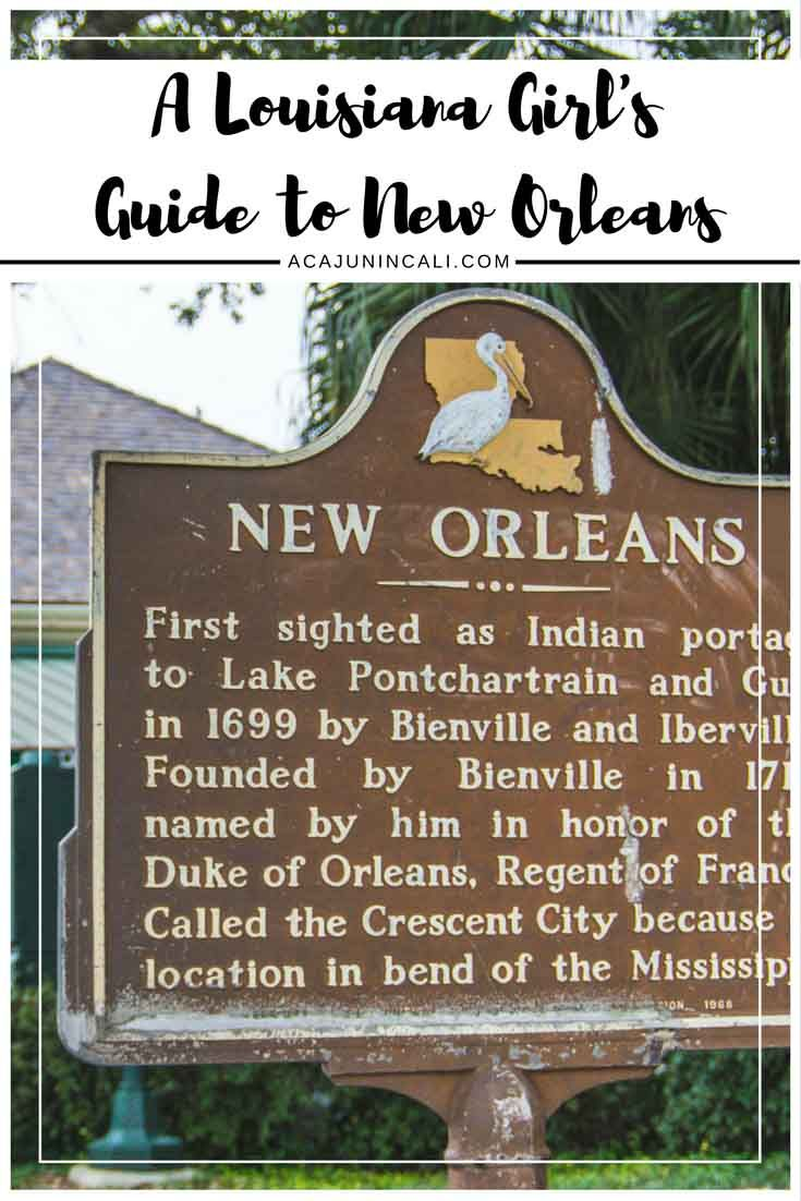 Louisiana Travel | Guide to New Orleans | Louisiana Destinations | Things to do…