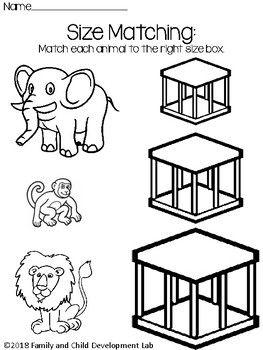 23943 best Kindergarten Kiddies images on Pinterest