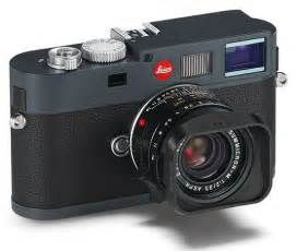 Search Leica digital camera rumors. Views 61325.