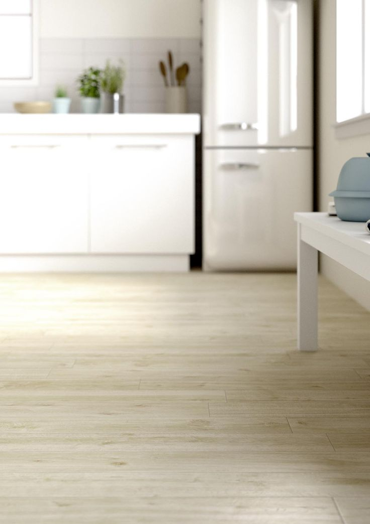 Marazzi Treverkway Betulla | Timber Look Tile | Available at Ceramo