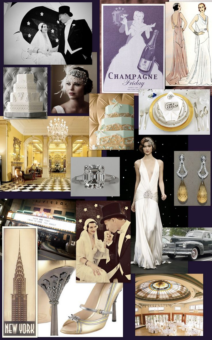 Art Deco Wedding Centerpieces 76 Best Wedding Theme The Great Gatsby Wedding Bruiloft Thema