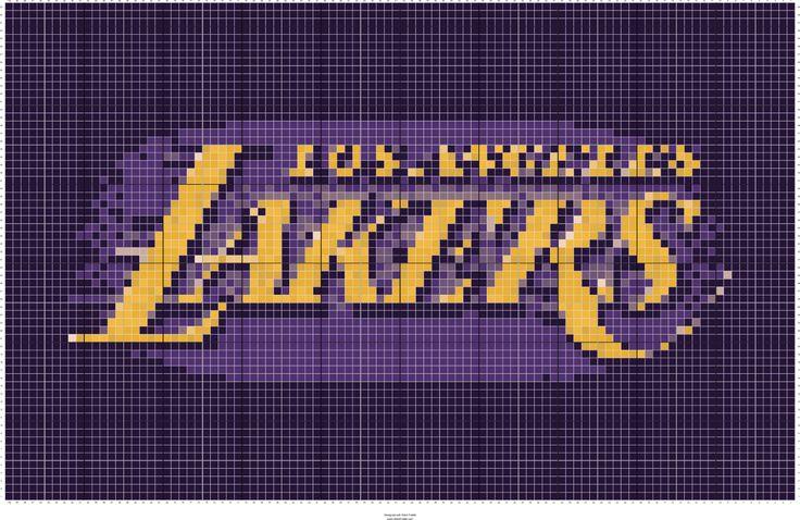 871 Best Easy Pixel Art Images On Pinterest Cross Stitch