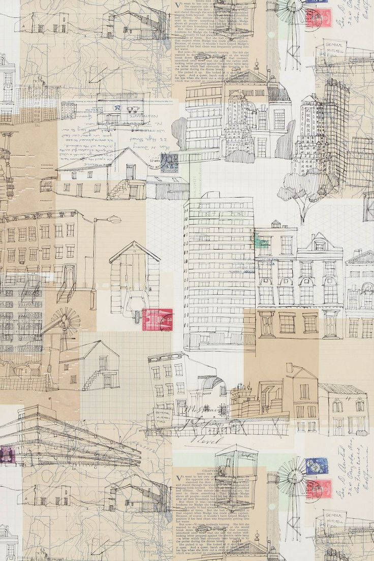 Architecture Blueprints Wallpaper 221 best architectural sketches images on pinterest | architecture