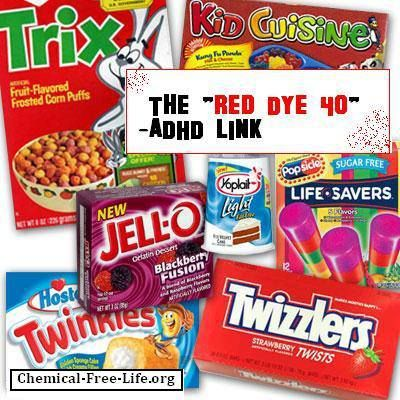 53 best adhd images on Pinterest Adhd diet Add adhd and Adult adhd