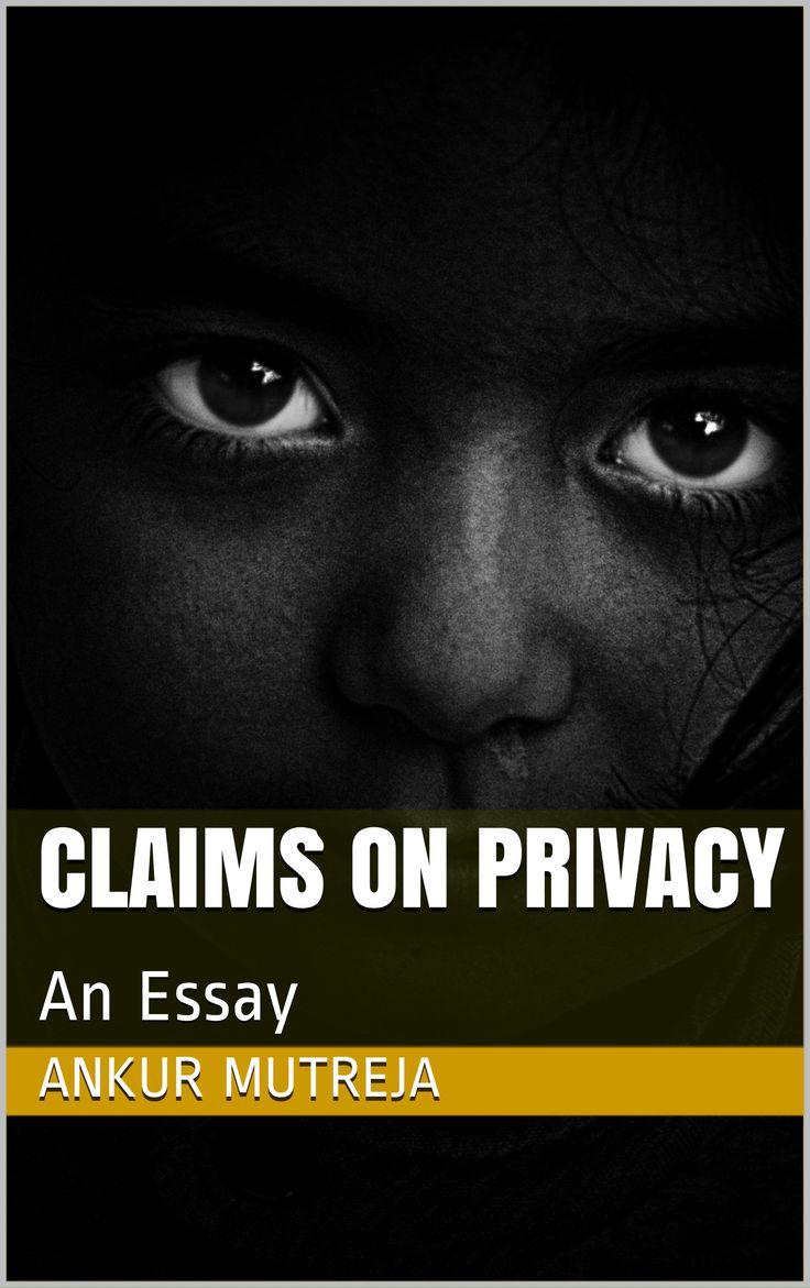 best all seeing eyes on movie covers images   claims on privacy is an essay justifying the categorization of privacy as a generic natural right like the right to life and liberty