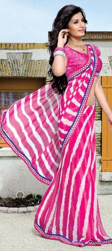 #Rajasthan #saree #handloom #traditionalwear