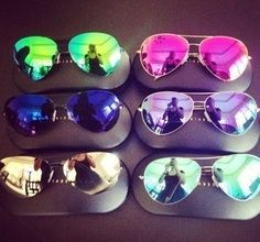Rayban glasses protect eyes and at wholesale price.$18 #RAYBAN