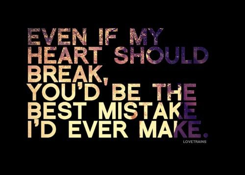 Reminds Me Of My Favorite Mistake Sheryl Crowe Quotes And
