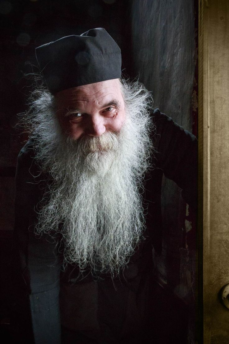 Many times I regretted that I spoke; I have never regretted keeping silent. Stop and hear what the Lord God is saying within you. Based on St. Isaac the Syrian