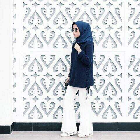 """""HW jeans cutbray punny Material: soft jeans Harga: 135 Size: 27-30 Order PIN CS1-5A1F32FA PIN CS2-5FI5DE72 & SMS/WA 087722-575-101  Reseller & Dropship Welcome!  Happy Shopping! :) #jamtangan #jamtanganwanita #jammurah #grosirjam #sweatercouple #flatshoes #jamtanganterbaru #resellerjamtangan #taswanita #sneakerscwe #celanajeansripped #jamtanganartis #olshop #wedgesterbaru #jaketjeans  #resellerwelcome #celanajeans #sepatubandung #overall"