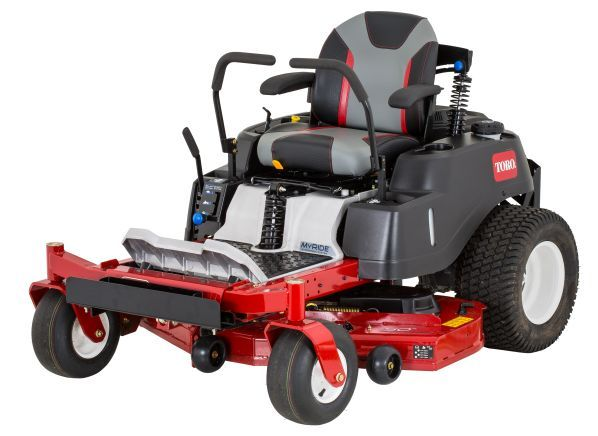 25 Best Toro Equipment Images On Pinterest Riding Lawn
