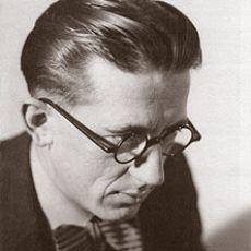 Jindřich Halabala (1903–1978)