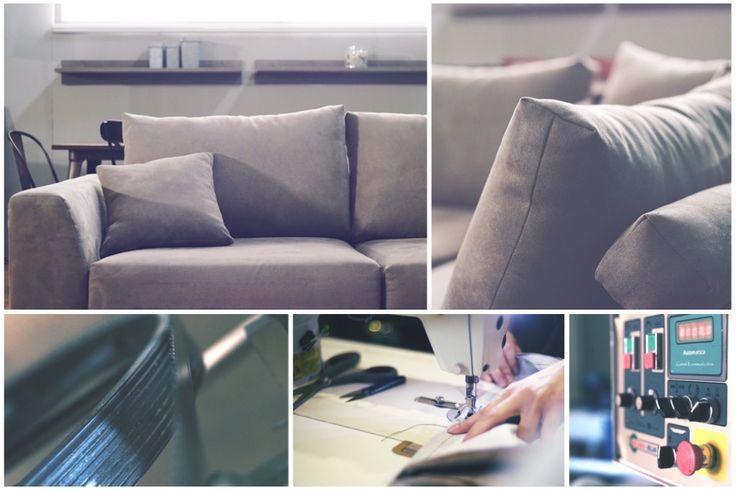 Με την πολυετή εμπειρία στην κατασκευή καναπέδων, σας παρέχουμε σαλόνια υψηλής ποιότητας στην χαμηλότερη τιμή!  ΡΩΜΑΝΟΣ | ΚΑΤΑΣΚΕΥΗ ΕΠΙΠΛΟΥ από το 1980 κοντά σας. • www.epiplaromanos.gr/katigoria/epipla-kathistiko/ •