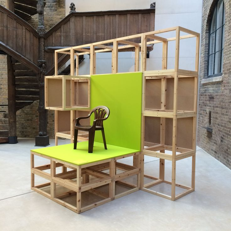MJM in London: V&A museum London Design Festival 2015