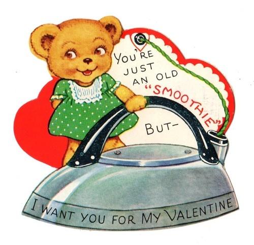 electric valentine too close to the sun lyrics