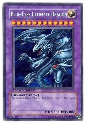 78+ images about yugioh cards to print on Pinterest | Baby ...
